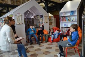 1abiblioteka