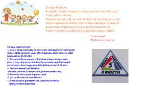 grafika_przedszkole2-2